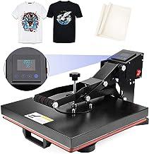Amazon Com Tshirt Printing Machine