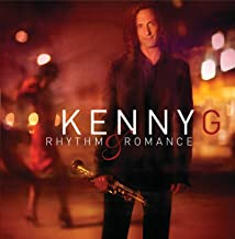 Best kenny g the romance of kenny g Reviews