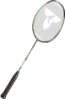 Talbot Torro Galaxy Cuerda para Raqueta de Badminton