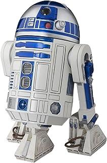 S.H.フィギュアーツ スター・ウォーズ R2-D2 (A NEW HOPE) 約90mm ABS&PVC製 塗装済み可動フィギュア