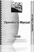 McCulloch 1-50 Chainsaw Operators Manual