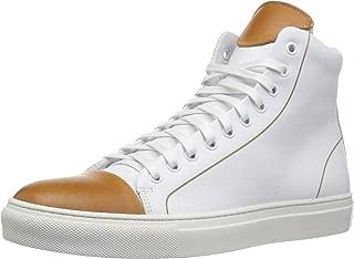 Men's Hensley High Sneaker