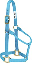 Weaver Leather Non-Adjustable Halter