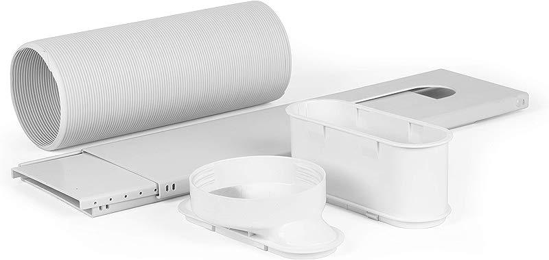 AnyAir Portable Air Conditioner Hose Accessory