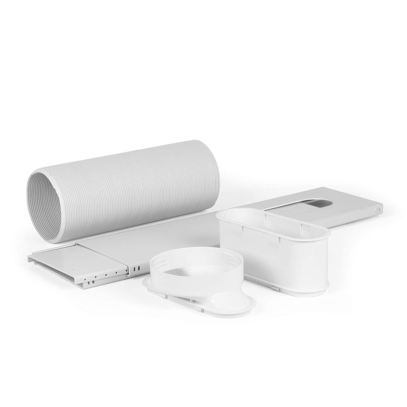 Portable Air Conditioner Accessories (Window Kit Accessory), ANYAIR