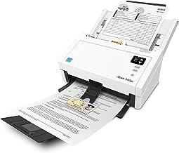 $561 » Ambir nScan 940gt 40ppm High-Speed ADF Scanner