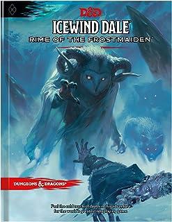Top Adventure Books Non Fiction