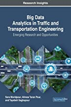Best big data in transportation and traffic engineering Reviews