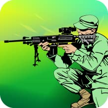 guide for MOBILE STRIKE GAME
