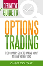 Best trading at home for beginners Reviews