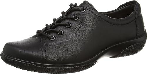 Hotter Dew, Chaussures à Lacets Femme
