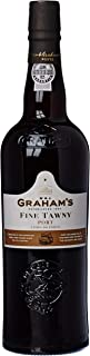 "GRAHAM""S Fine Tawny Port 1x750ml"
