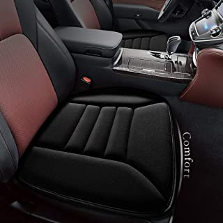 Best car bucket seats for sale Reviews