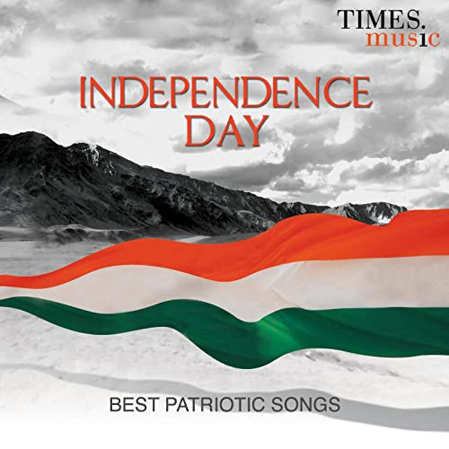 ar rahman independence day mp3 songs free download