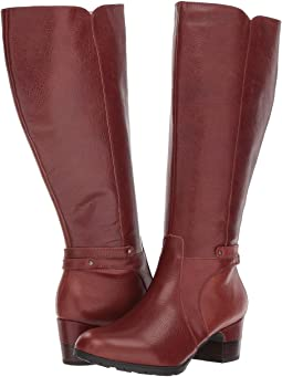 c9bc4d439f2 Extra wide calf boots + FREE SHIPPING | Zappos.com