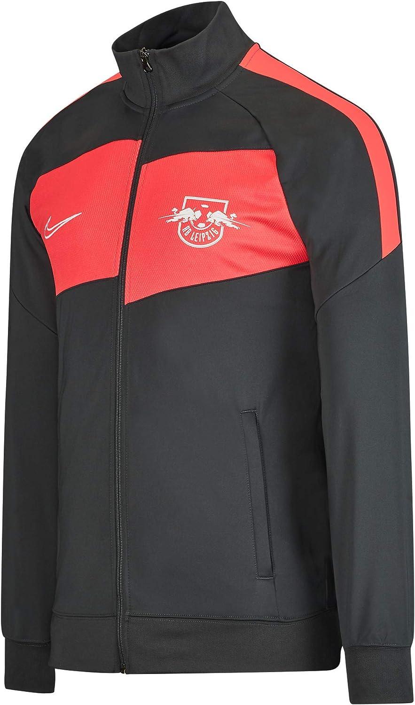 Official Merchandise RB Leipzig Academy Sports Jacke Herren