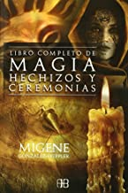 Best magia y hechizos Reviews
