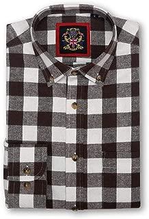 Best lumberjack clothing uk Reviews