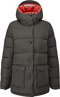 Women's Nordic Jacket