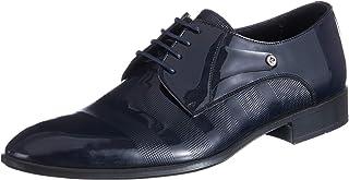 Pierre Cardin RUGAN NEOLİT ENJ Erkek Moda Ayakkabılar