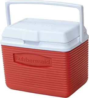 Best rubbermaid car cooler warmer Reviews