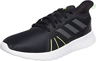 adidas ASWEEMOVE Mens SHOES