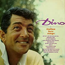 dean martin italian love songs songs