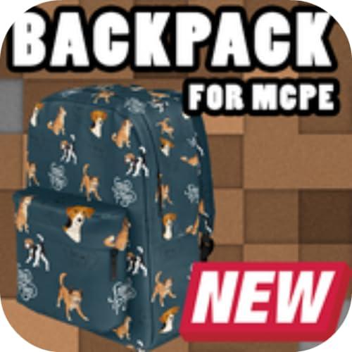 Mod backpacks apk