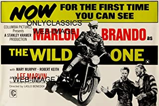 marlon brando movie posters