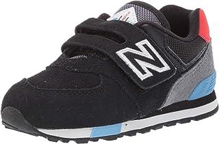 new balance 373v1 bambino 28