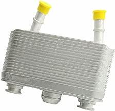 Nova Parts Sales Automatic Transmission Oil Cooler for BMW E53 X5 3.0 4.4 4.6 00-06 17207500754