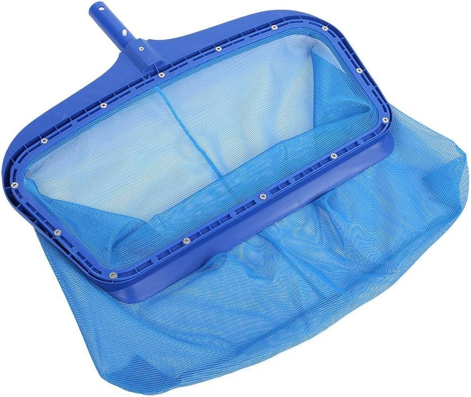 YYQTGG Swimming Pool Leaf Under blast sales Quick Skimmer Net NEW before selling