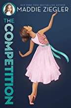 The Competition (3) (Maddie Ziegler)