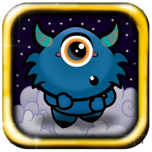 Closet Monsters - Dream Catcher Free