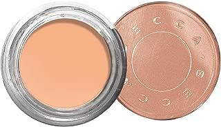 BECCA - Under Eye Brightening Corrector, Light to Medium: Pearlized, peachy-pink, 0.16 oz.