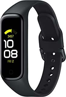 SAMSUNG Galaxy Fit 2 Black