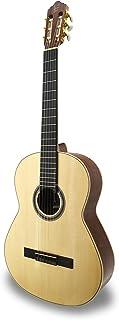 APC Instruments 3S - Instrumento de cuerdas