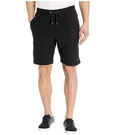 Volcom Chiller Shorts (Black) Men