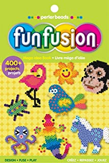 Best perler bead ideas cute Reviews