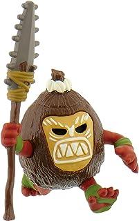 Figurine Kakamoa (Vaiana)
