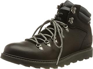 Sorel Men's Madson Hiker II WP Snow Boot