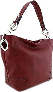Aigner Handbags For Women