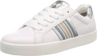 MARCO TOZZI 23702 Womens Sneakers White