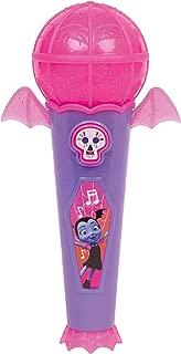 Vampirina Rock N' Ghoul Toddler Microphone