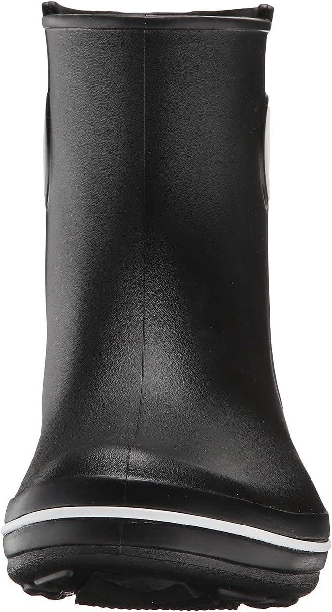 Crocs Jaunt Shorty Boot   Women's shoes   2020 Newest
