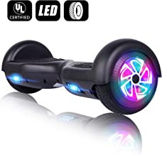 Best hover 1 hoverboard bluetooth Reviews