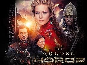 Best the golden horde movie Reviews