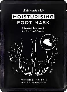 Best unique foot spa Reviews