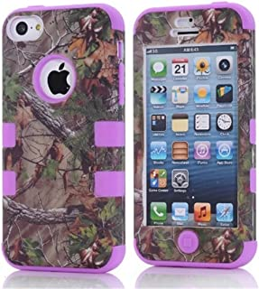 Best apple iphone 5c 8gb green Reviews