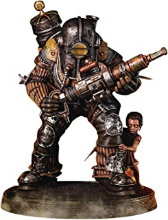 Best bioshock big daddy statue Reviews